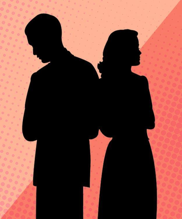 Guess Who: This soon-to-be dad TV actor is cheating on his wife, hooking up with girls in a friend's apartment