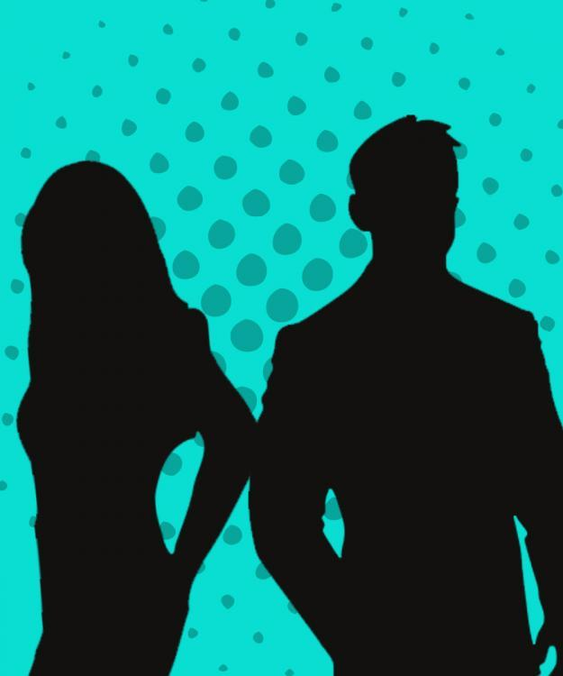 EXCLUSIVE: Guess Who? Actress backs out of a film owing to age difference with her co-star