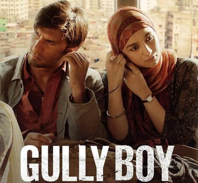 Gully Boy Review FIRST reaction: Indian critics in Berlin give a thumbs up to Ranveer Singh & Alia Bhatt