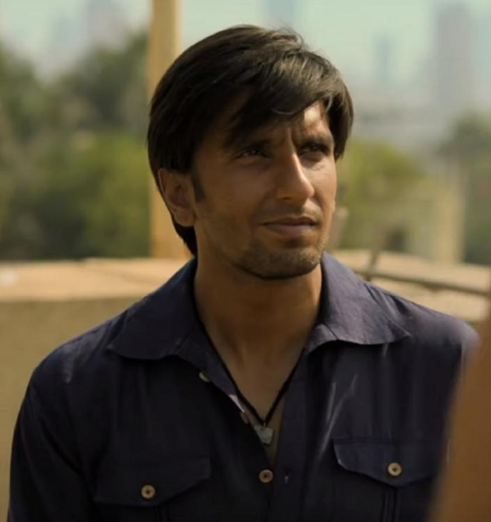 Gully Boy: Ranveer Singh introduces us to Gully Ka Chokra in this new dialogue promo