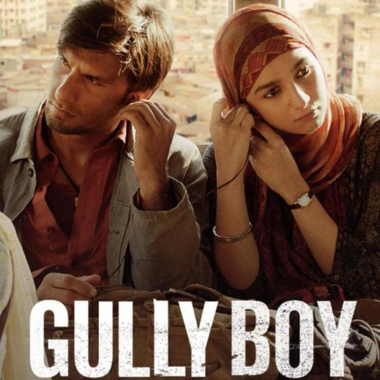 Gully Boy Clocks 1 Year: 5 reasons why Alia Bhatt's Safeena in Ranveer Singh starrer is relatable to all of us