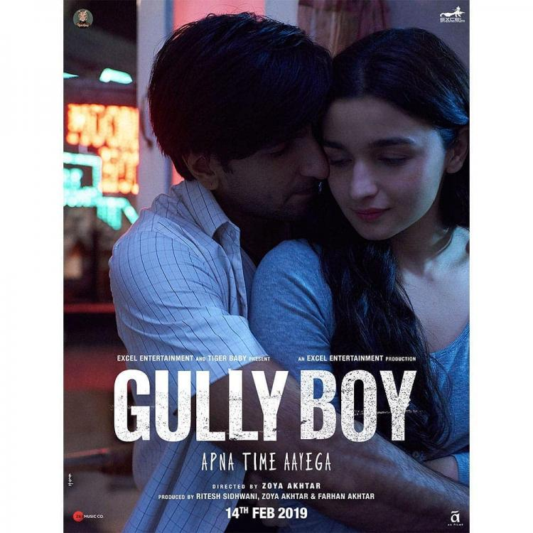 News,Fast and Furious,gully boy