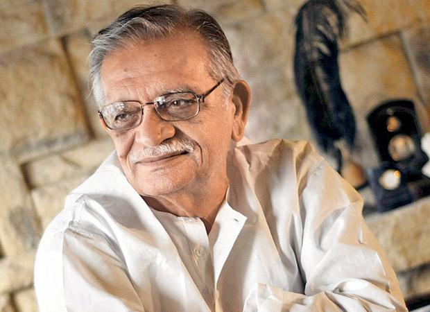 News,Gulzar,Me Too,India's Me Too