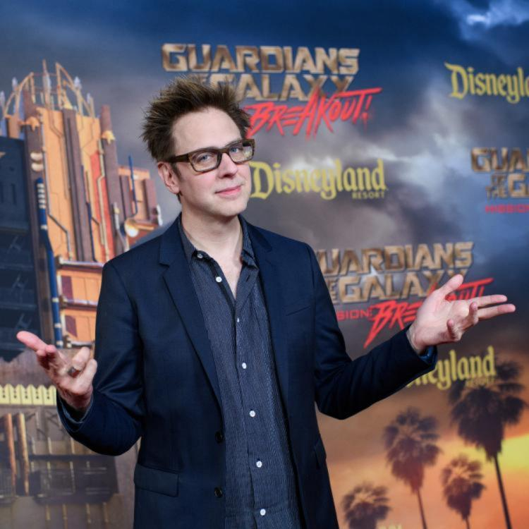 James Gunn says THIS about his plans after The Suicide Squad and Guardians of the Galaxy Vol. 3
