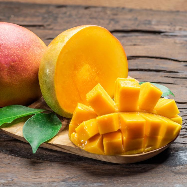 Haden, Kent, Carabao: THESE are the popular mangoes from different parts of the world
