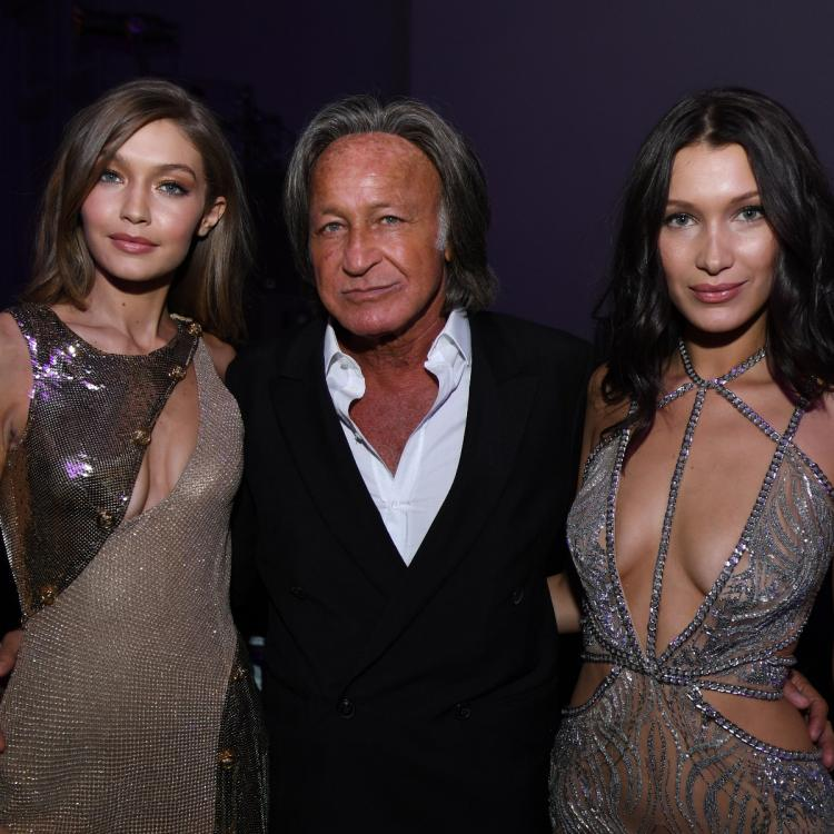 Gigi and Bella Hadid's father Mohamed Hadid's company files for bankruptcy; Deets inside