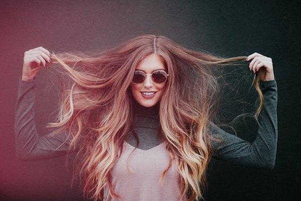 Hair Care: THESE besan packs will help you manage your long luscious tresses
