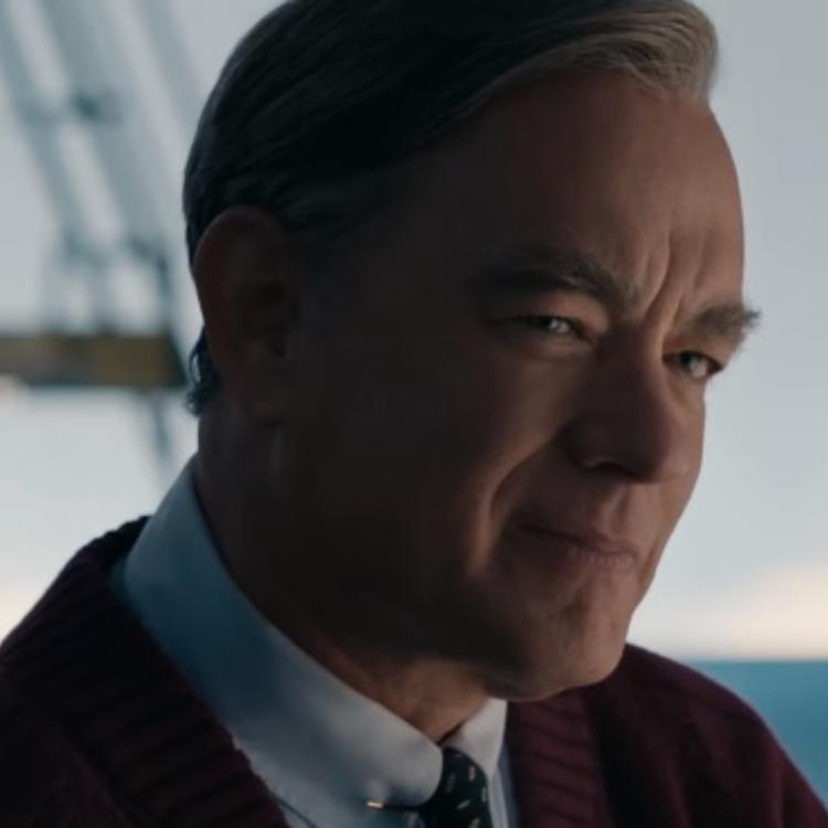 A Beautiful Day In The Neighborhood: Tom Hanks reveals the reason for giving a nod for the film