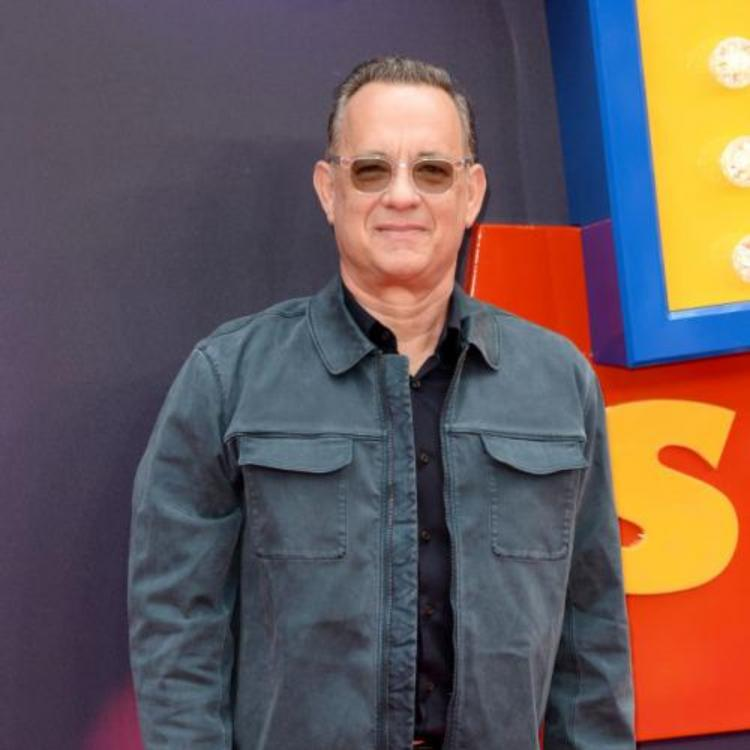 Tom Hanks and wife Rita Wilson offered Greek citizenship by its Government? Find Out