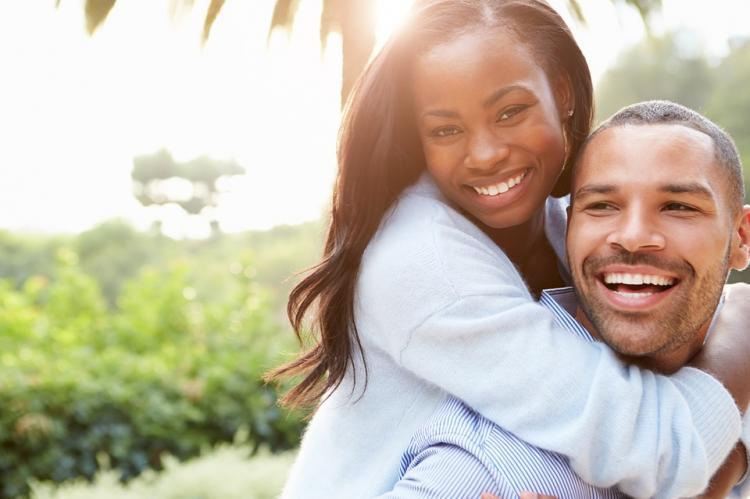 Study reveals the secret to a longer and healthier life is a happy wife