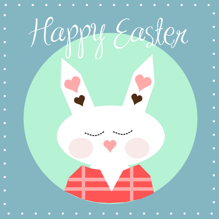 People,easter,facts,easter holiday