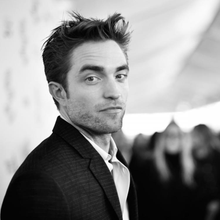 Happy Birthday Robert Pattinson: 8 photos of the star which prove he is the most handsome English actor