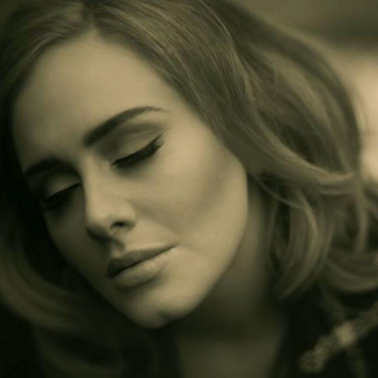 Happy Birthday Adele: From Hello to Someone Like You, 7 soulful songs of the singer that tug at our heart