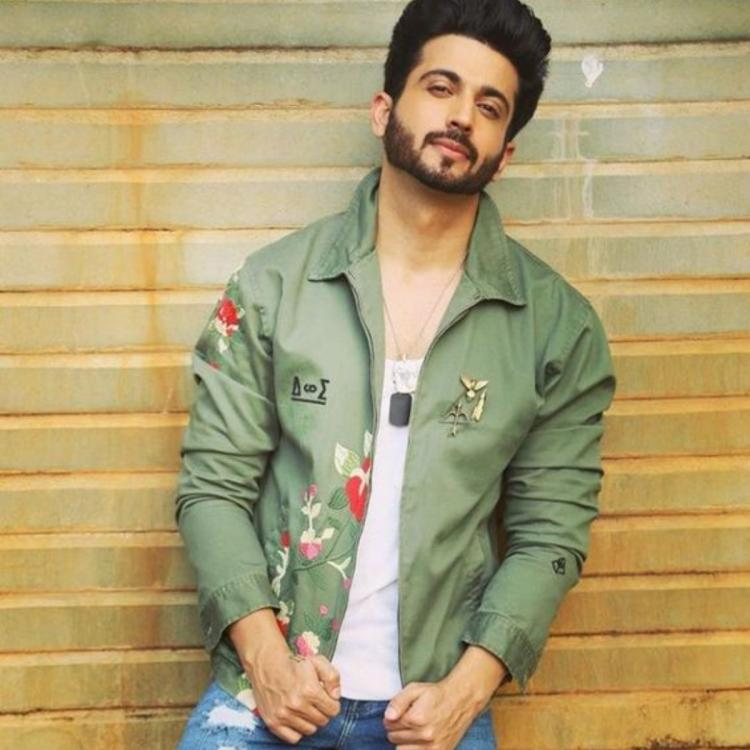 Happy Birthday Dheeraj Dhoopar: From modeling to fashion designing, check out facts about Kundali Bhagya star