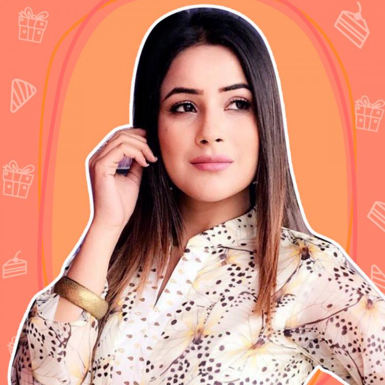 Happy Birthday Shehnaaz Gill: Top 5 Punjabi songs of the Bigg Boss 13 contestant that will make you groove