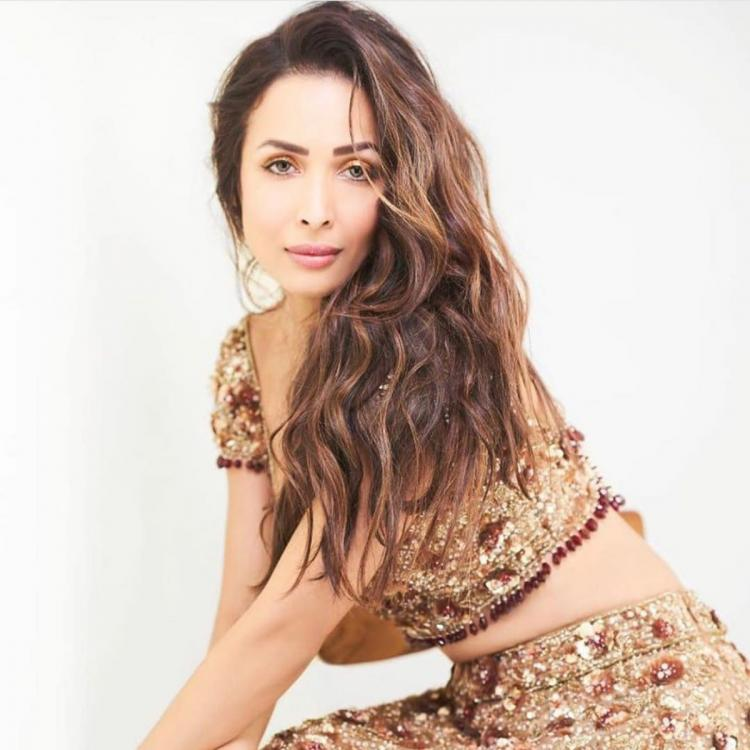 Happy Easter: Malaika Arora, Amitabh Bachchan and others wish a safe Easter to all amid lockdown