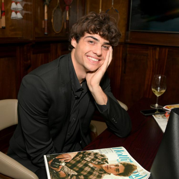Happy Birthday Noah Centineo: 8 pictures prove why he is the rightful title holder of 'Internet's Boyfriend'