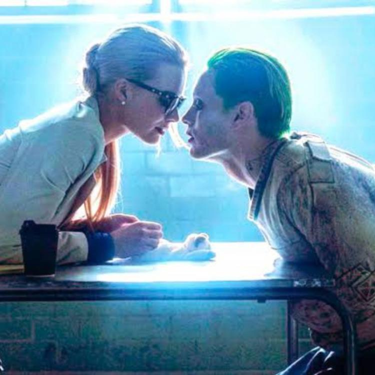 Birds Of Prey: Joker to appear in the DCEU movie? Margot Robbie reveals details about Jared Leto's appearance
