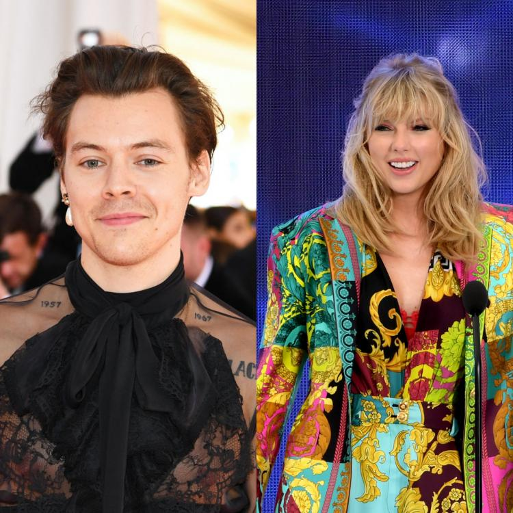 Harry Styles Single Cherry Features Voicemail From Ex