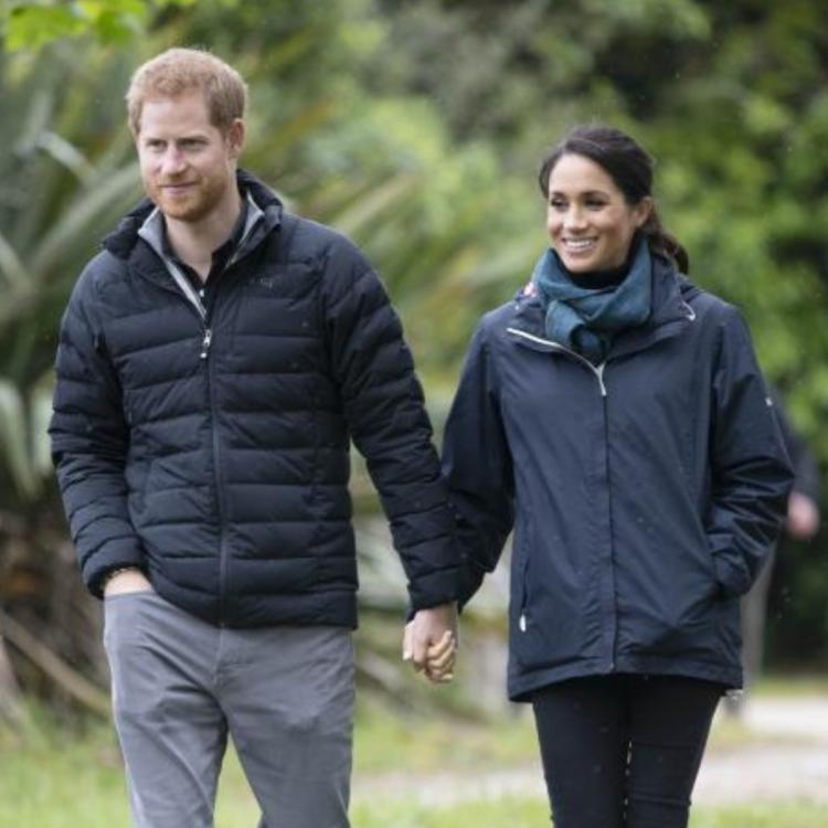 Donald Trump refuses to pay for Prince Harry & Meghan Markle's security bills post their relocation to the US