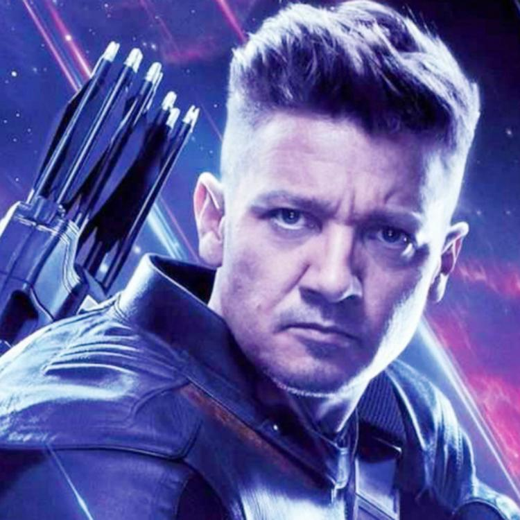 Marvel Studios delays Hawkeye indefinitely? Marvel Cinematic Universe fans are freaking out