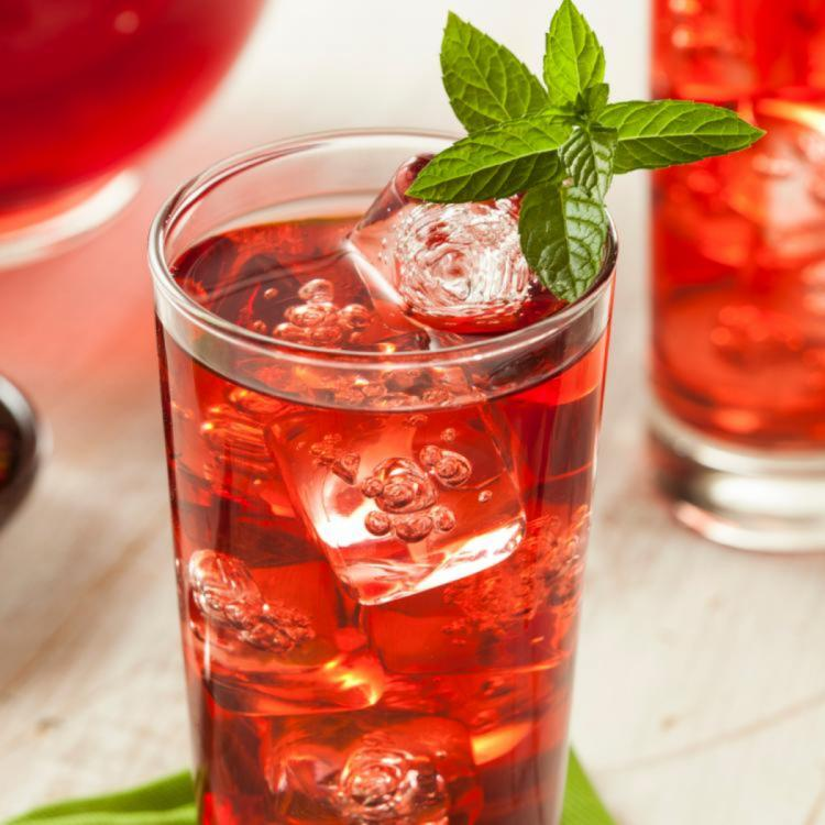 Here's a healthy cool summer drink straight from Shilpa Shetty's kitchen to beat the heat