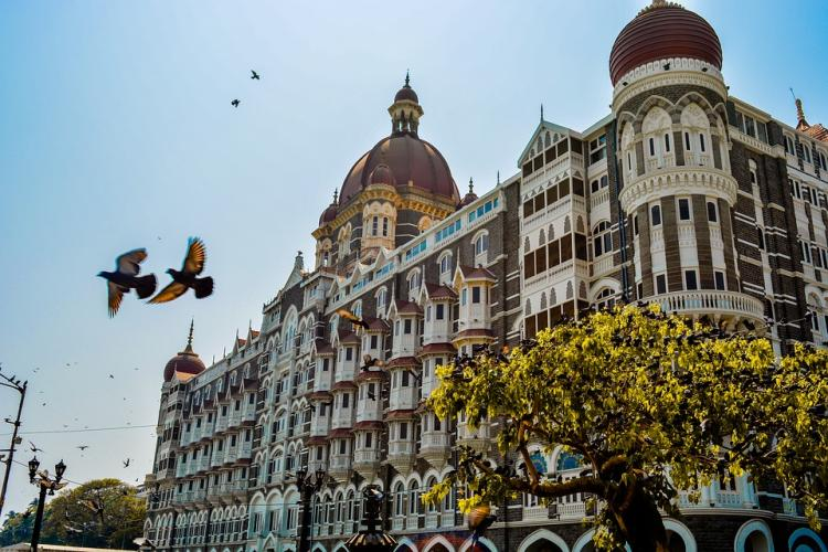 THESE 6 heritage rich places are a must visit if you're in Mumbai