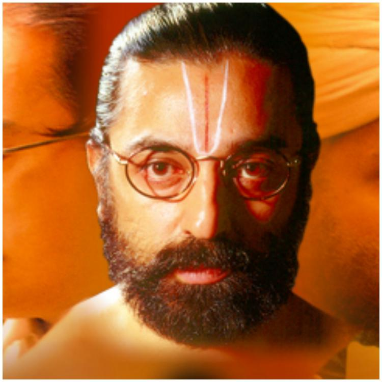 Kamal Haasan goes down memory lane as he talks about Hey Ram: This film is my apology to Mahatma Gandhi