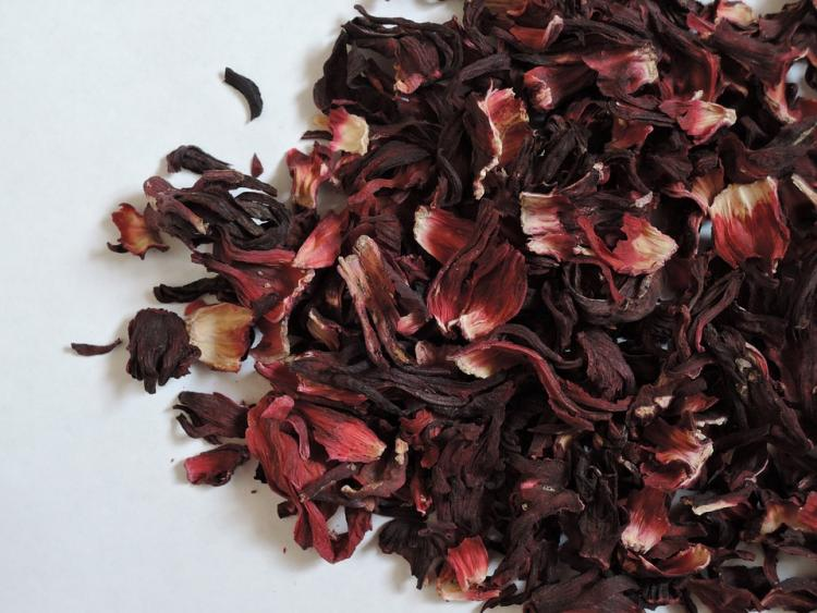 Hibiscus Tea Health Benefits: Love Hibiscus Tea? Here are some health benefits of drinking it