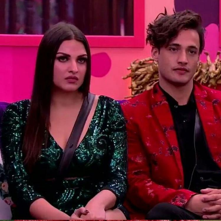 Bigg Boss 13: Himanshi Khurana, Karan Singh Grover and Vindu Dara Singh to pay a visit to the housemates