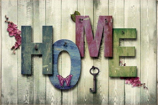 Home Decor Tips: HERE's how you can make your house pretty by adding some colour to it