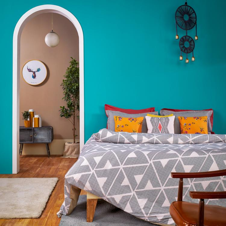 Home Decor 2020: Major design, trend forecast for this year that will give your abode a modern twist