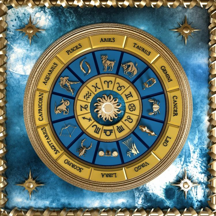 Horoscope Today, March 17, 2020: Here's your daily astrology prediction for zodiac sign Aries, Cancer, Libra