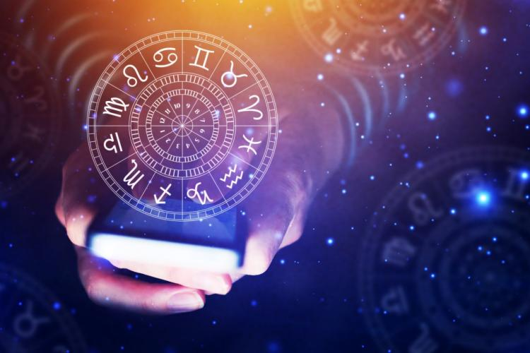 Horoscope Today, March 26, 2020: Check your daily astrology prediction for zodiac sign Aries, Virgo, Scorpio