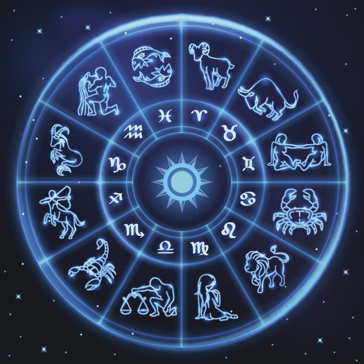 Horoscope Today, April 4, 2020: Read your daily astrology prediction for zodiac sign Aries, Scorpio, Leo