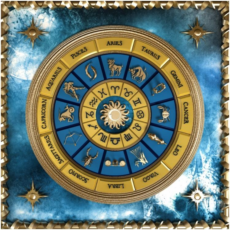 Horoscope Today, January 1, 2020: Aries, Cancer, Libra, Here's what lies ahead in your day as the year begins
