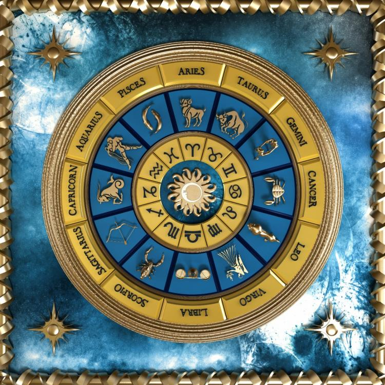 Taurus Horoscope Today, January 19, 2020: Taurus prepare for a chaotic day; See daily astrology prediction