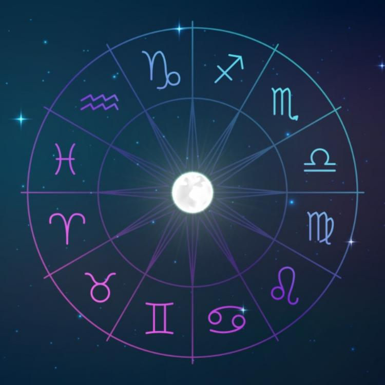 Weekly Horoscope December 23 to December 29: Cancer, Leo here's your astrology prediction for the week ahead