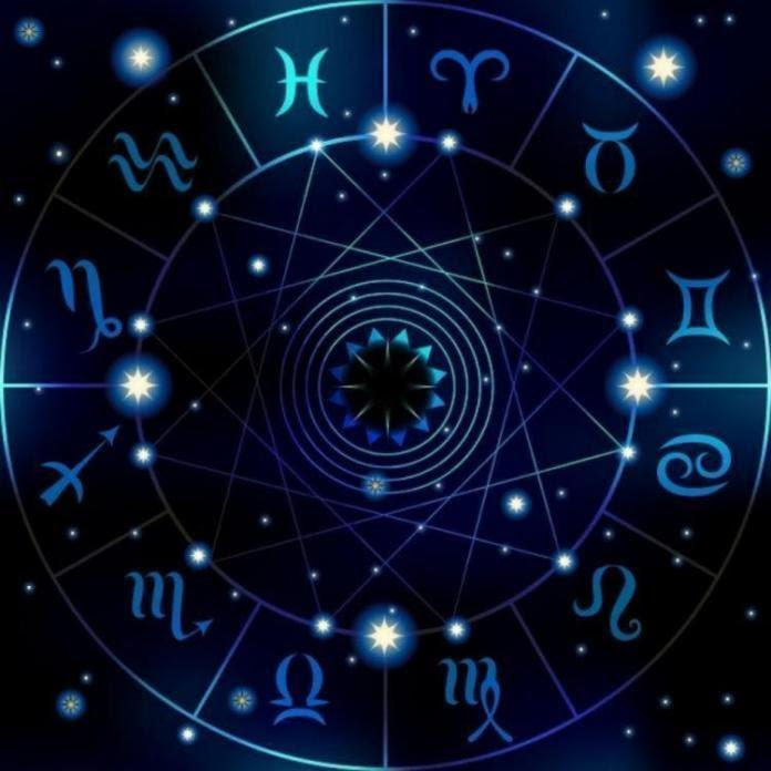 Libra Weekly Horoscope (23 Sep-29 Sep)