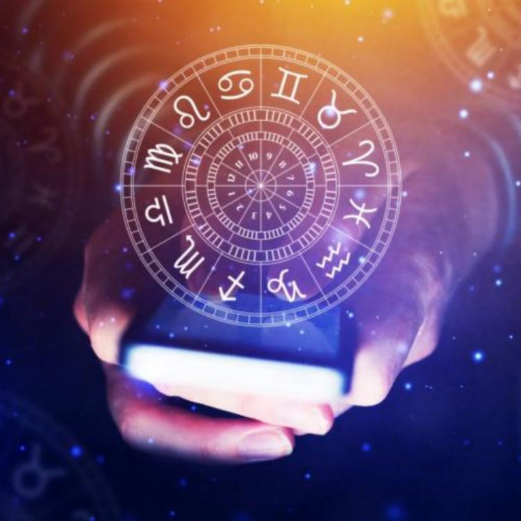 Horoscope Today, March 8, 2020: Read your daily astrology prediction for zodiac sign Libra, Scorpio