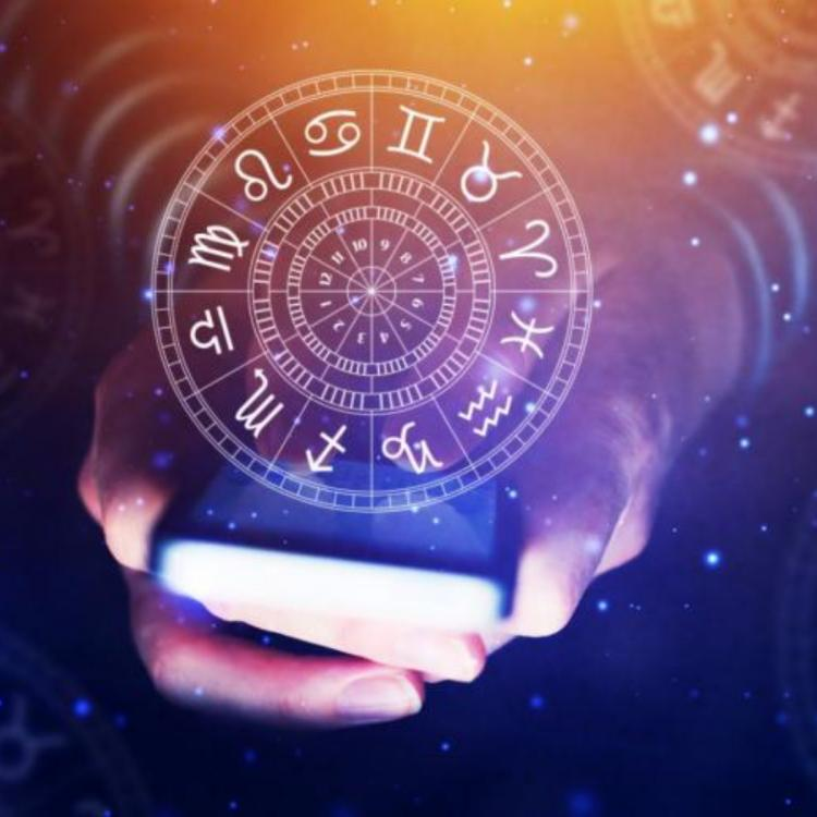 Horoscope Today, February 15, 2020: Check out what the stars have in store for zodiac sign Leo, Virgo, Libra