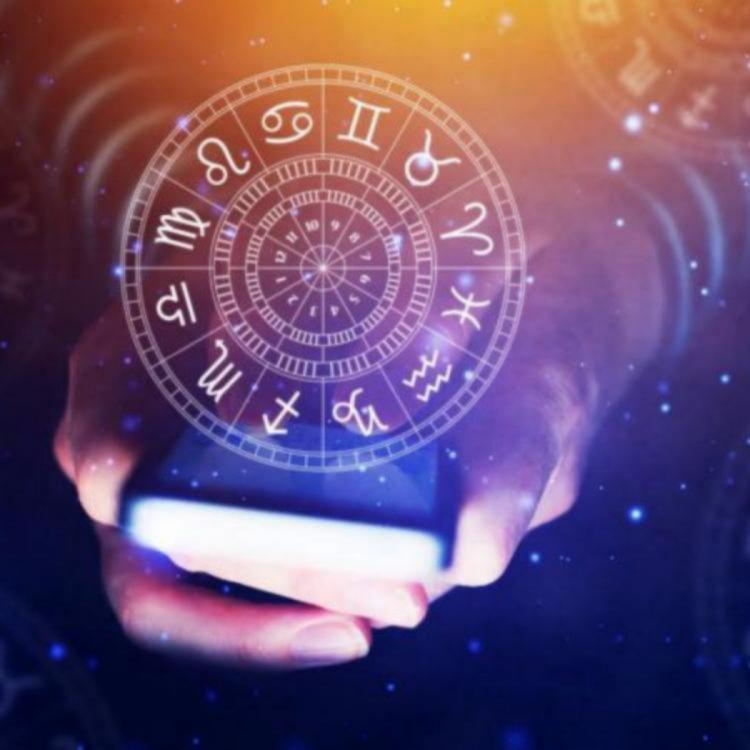 Horoscope Today, March 12, 2020: Read your daily astrology prediction for zodiac sign Capricorn, Aquarius