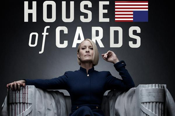 50 Netflix Shows That Were Unexpectedly Canceled house of cards season 6 social jpg itok dJapD4Xx