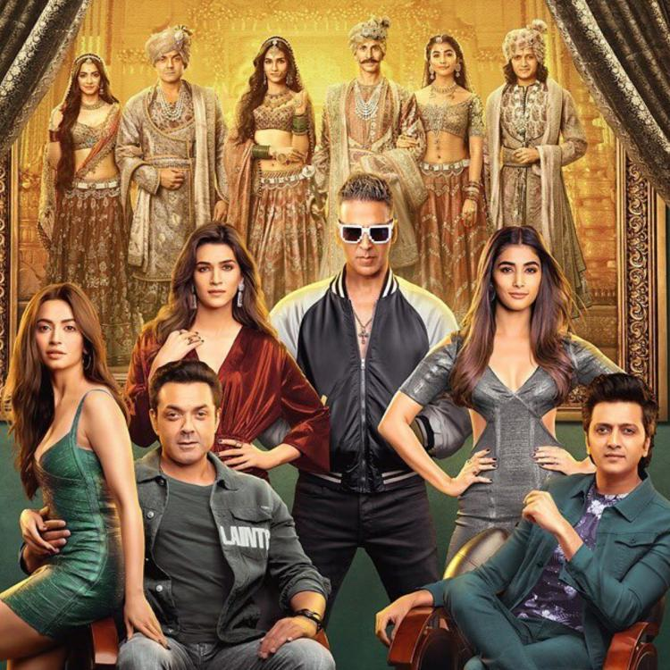 Box Office Prediction: Housefull 4, Saand Ki Aankh, Made In China, who will win the Diwali BO? Find Out