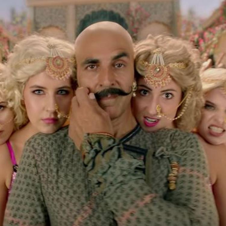Housefull 4 Box Office Collection Day 10: Akshay Kumar's film to surpass Mission Mangal lifetime collection?