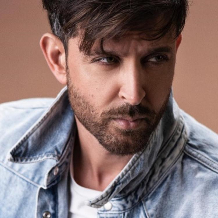 Hrithik Roshan says you cannot declare any one person as the best in acting