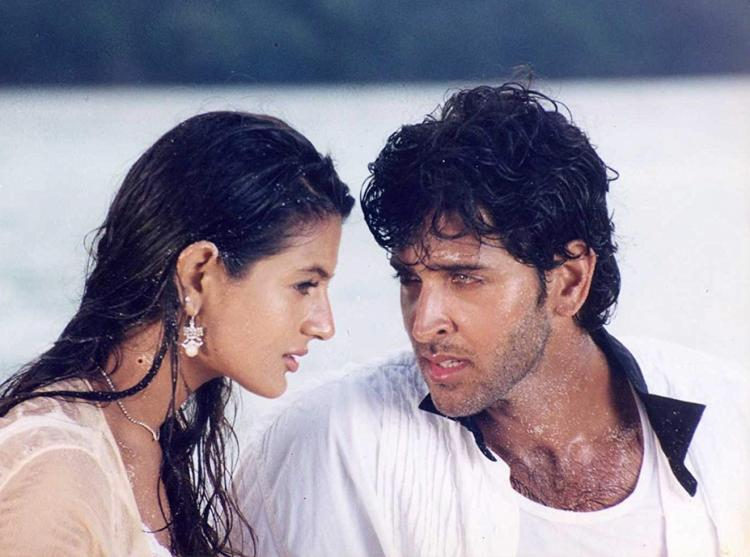 EXCLUSIVE: Hrithik Roshan opens up if Kaho Na Pyaar Hai will be remade or have a sequel