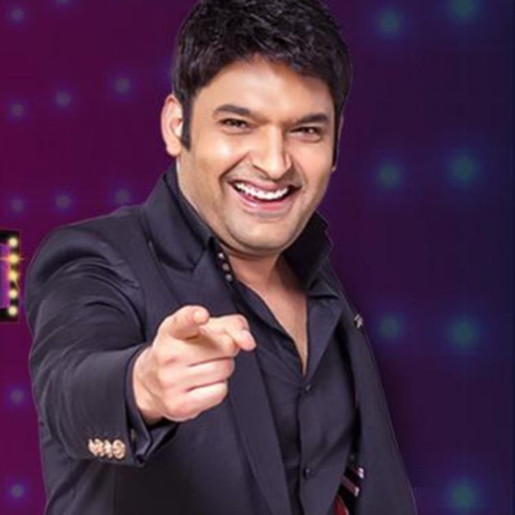 The Kapil Sharma Show July 7, 2019 Written Update: The One India My India curators tonight