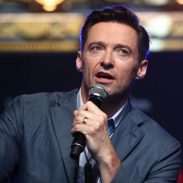 VIDEO: Wolverine actor Hugh Jackman gives a young fan the BEST birthday gift; Twitter calls him a sweetheart