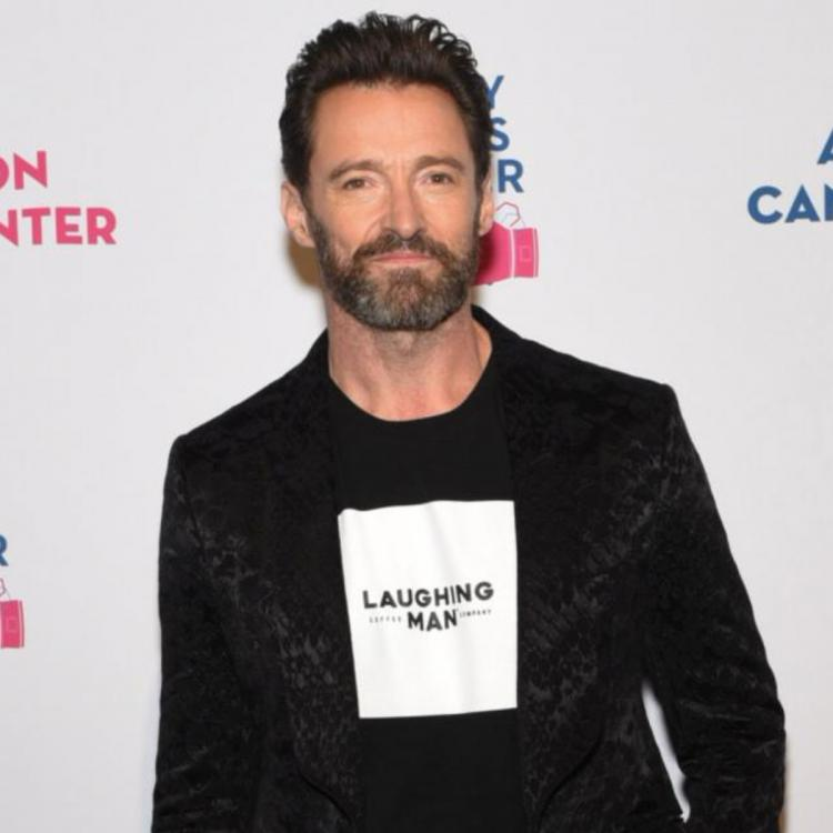Hugh Jackman shuts his cafe in New York owing to the Coronavirus outbreak; Read details